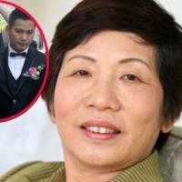 Mẹ chồng Jennifer Phạm thực sự quyền lực mức nào