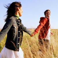 7 đặc điểm tính cách đàn ông 'khoái' nhất ở phụ nữ
