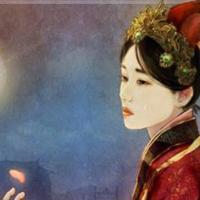 Công chúa câm 10 tuổi và lễ cưới chấn động Thăng Long