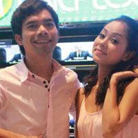 Vietnam Idol trước giờ G: Ya Suy chiếm thế thượng phong