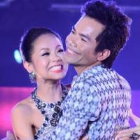 Quán quân VN Idol 2012 - Ya Suy:
