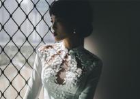 Người mẫu Bằng Lăng trở lại ngọt ngào trong hình ảnh thiếu nữ Sài Gòn xưa