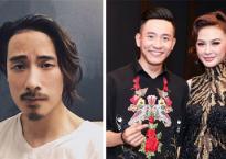 Hot girl và hot boy Việt 17/9/2017: JVevermind gây thất vọng khi để râu xồm xoàm, Kelly Nguyễn lộ mặt cứng đơ