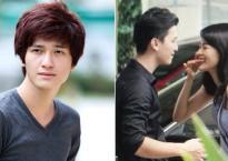Huỳnh Anh bật mí mối quan hệ với Hạ Vi chỉ là bạn bè và sự thật loạt ảnh thân mật không như mọi người nghĩ