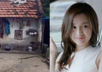 Chàng trai bỏ 50 ngàn thuê căn nhà cấp 4 để đón bạn gái về thử lòng và cái kết ngỡ ngàng