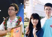 Lộ loạt ảnh chụp cùng 'bạn gái tin đồn' của quán quân Phan Đăng Nhật Minh khiến nhiều bạn gái điên đảo