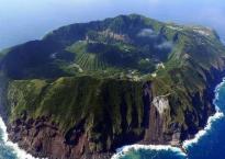 11 ngôi làng kỳ lạ nhất thế giới ai cũng mơ ước được tới dù chỉ một lần trong đời