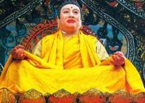 Những chuyện ly kỳ ít biết về Phật Tổ Như Lai trong 'Tây du ký 1986'