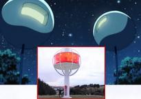 Những bảo bối nào trong truyện Doraemon đã thành hiện thực ngoài đời?