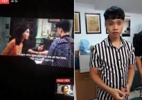 Gần một giờ livestream, 'Cô Ba Sài Gòn' có thể thiệt hại gần 250 triệu đồng