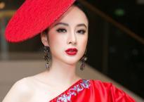 Angela Phương Trinh là đại diện tiếp theo của Việt Nam tham dự và trao giải cho nghệ sĩ quốc tế tại MAMA 2017