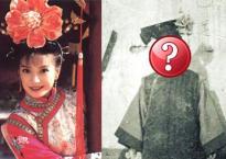 Sau 20 năm công chiếu, Hoàn Châu cách cách đời thực cuối cùng đã được hé lộ?