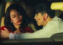 MV triệu view của Noo Phước Thịnh bất ngờ bị gỡ bỏ khỏi Youtube