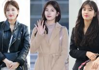 Gu thời trang đẳng cấp và sang chảnh bậc nhất Kpop của tình cũ Lee Min Ho