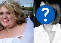 Bị chế nhạo vì cưới vợ nặng 200 cân, nhưng sau 2 năm ai nấy cũng trố mắt kinh ngạc