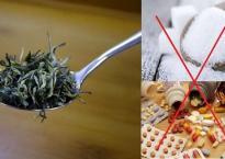 Tuyệt đối không ăn những thứ này khi uống trà nếu không muốn thận bị phá hủy