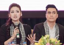 Việt Anh khiến loạt mỹ nhân Việt 'ghen tỵ' đủ đường khi làm lông mày siêu dày và đậm