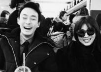'Hoàng hậu Ki' Ha Ji Won lần đầu chia sẻ sau khi em trai qua đời vì bệnh trầm cảm