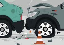 Làm thế nào để giảm rủi ro tử vong khi giúp người bị tai nạn giao thông