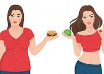 Bật mí chế độ ăn kiêng tốt nhất trong lịch sử, thậm chí còn phòng chống được bệnh tật