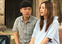 Diễn viên hài Trung Ruồi bất ngờ 'lột xác' trong phim mới
