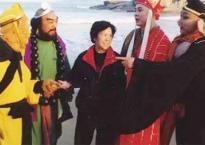 Dựng nên kiệt tác bất hủ, tại sao suốt 10 năm cứ nhìn thấy Tây Du Ký đạo diễn Dương Khiết lại tắt ti vi?