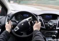 Người mới bắt đầu học lái xe kiểu gì cũng gặp 3 vấn đề này và cách khắc phục