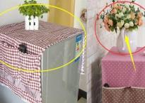 Tuyệt đối đừng đặt 3 thứ này trên tủ lạnh nếu không gia đình sẽ nghèo hơn