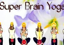 Bài tập yoga 3 phút mỗi ngày tăng cường chức năng não cựu hiệu quả cho mọi lứa tuổi