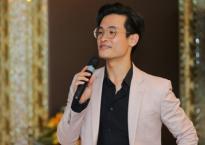 Hà Anh Tuấn phản bác lại ý kiến ca sĩ trẻ không phù hợp với các chương trình âm nhạc đậm truyền thống cách mạng