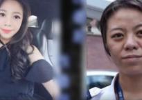 Sức mạnh của make-up: Cô gái già như gái 40 bỗng chốc trẻ đẹp tựa thiếu nữ 18 tuổi
