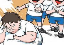 Các bậc cha mẹ nên hành xử thế nào khi con bị bạn bè bắt nạt, chọc ghẹo tại trường vì cân nặng 'quá khổ'
