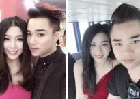 Bị tố từng đánh đập Linh Miu, Hữu Công nói: 'Tôi chỉ tát cô ấy vài cái vì xúc phạm bố mẹ tôi'