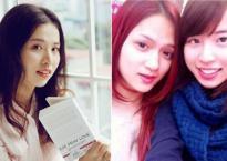 Em họ Hoa hậu Hương Giang: Không chỉ xinh mà còn giỏi nữa!