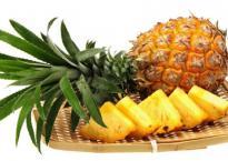 Không phải tất cả trái cây đều tốt cho cơ thể, 5 loại dưới đây ăn nhiều hại vô cùng