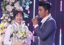 Sai khi 'thả thính' trai lại, Hari Won không ngại ngùng nói về nhược điểm của Trấn Thành