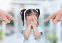 6 thói quen khiến trẻ càng ngày càng dốt đi mà nhiều phụ huynh vẫn đang làm