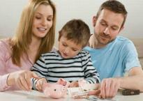 Tường tận cách dạy con biết quý trọng giá trị của đồng tiền