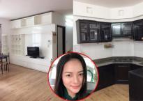Phan Như Thảo rao bán căn hộ chung cư gần 3 tỉ đồng