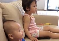 Bảo mẫu 'bá đạo': Đòi uống sữa thay nước, ra điều kiện được đi chơi mỗi ngày với bố bọn trẻ
