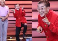 Dàn diễn viên phim kinh điển 'tứ đại danh tác' Trung Quốc hội ngộ