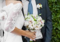Nếu biết các quy tắc phong thủy trong đám cưới, vợ chồng bạn sẽ có hạnh phúc viên mãn cả đời