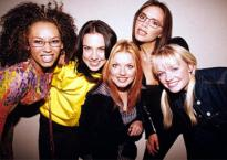 Kế hoạch tái hợp Spice Girls thất bại vì cát-xê hơn 900 tỷ đồng vẫn không mời được Victoria Beckham