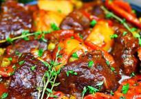 Bí quyết làm món thịt bò hầm cực ngon, ai ăn cũng mê