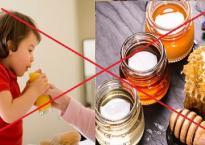 Những loại thực phẩm bổ sung mà bác sĩ cho vào 'sổ đen', bố mẹ không nên cho con ăn