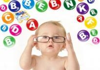 Những giai đoạn 'vàng' phát triển trí thông minh của trẻ, cha mẹ phải làm ngay những việc này
