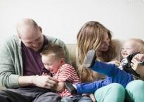 Bệnh gì của bố mẹ có thể di truyền sang con?