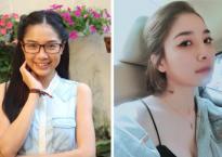 Sau 2 năm vắng bóng vì cú sốc mẹ qua đời, cuộc sống của Minh Khuê 'Cô gái xấu xí' giờ ra sao?