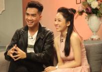 PewPew ra Hà Nội gặp Trâm Anh và tiết lộ đang trong mối quan hệ tìm hiểu