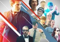 Tom Crusie và dàn diễn viên 'Nhiệm vụ bất khả thi 6' chính thức tham gia 'Running Man'